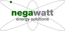 Negawatt Energy Solutions